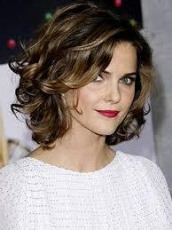 short haircuts for thin natural hair cute short haircuts for wavy hair hairstyle pop