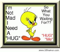 cartoon quotes laughter tweety quote cartoon humor