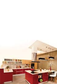 kitchen cabinet design ideas india modular kitchen designs with prices homelane
