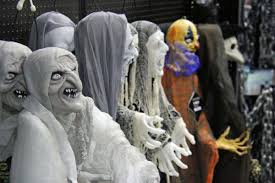 halloween hospital props spirit halloween provides chills for all business news