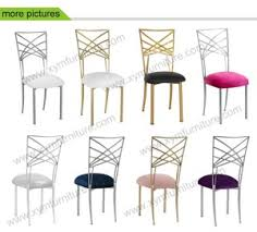Wedding Chairs For Sale China More Fashionable Stackable Tiffany Used Chiavari Chairs For