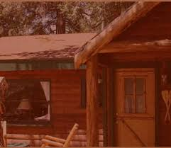 June Lake Pines Cottages by Lake Arrowhead Cabin Resort Cabins To 2 Up To 20 Arrowhead Pine