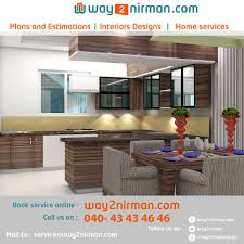 house design download free download free interior designs for your dream house hall interior