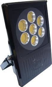 Commercial Solar Powered Flood Lights by Epic Outdoor Cfl Flood Light Fixtures 68 For Your Solar Motion