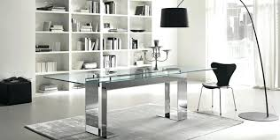 Slim Office Desk Thin Desk Small Home Office Desks Narrow Home Office Desks