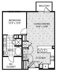 waterford residence floor plan waterford residence floor plan 100 waterford residence floor