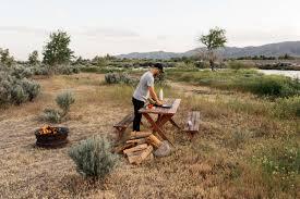 moonshadow ranch moonshadow ranch id 10 hipcamper reviews and