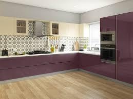 modern kitchen design kerala modular kitchen designs with prices homelane