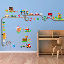 Childrens Bedroom Wall Stickers Removable Childrens Bedroom Wall Stickers Removable Home Design