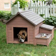 Frantic Dogs Wallpaper Dog House Plans Home Design Dog House
