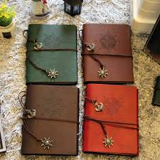 Leather Scrapbook Albums Leather Scrapbook Album 20 Images Custom Leather Book Covers