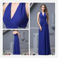 dresses diamond picture more detailed picture about highquality