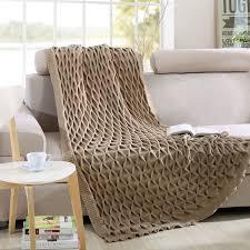 extra large cotton sofa throws sofa throw large 100 cotton sofa throw batten woven 1 2 3 seater