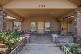 st george utah golf course home for sale get this one