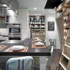 Kitchen Design Philadelphia by Emeco Stools W Custom Covers Fury Design Philadelphia