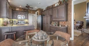 outdated home design trends outdated home design trends home design