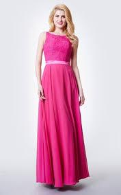 hot pink dress bright blush pink bridesmaids dresses pale pink dress for
