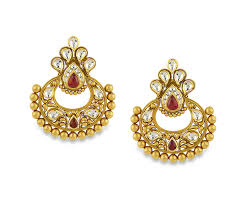 buy earrings online buy earrings online best collection of earrings orra jewellery