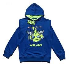 blue motorcycle jacket online buy wholesale blue motorcycle jackets from china blue