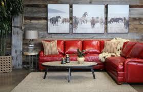sofa u love thousand oaks the sofa guy thousand oaks ca 91362 yp com