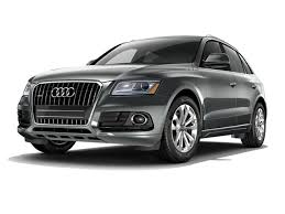 audi rockville certified used 2017 audi q5 for sale in rockville md stock