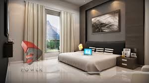interior designing bedrooms damis