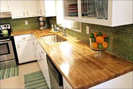 mobile home cabinet doors modular home kitchen cabinets cabinets replacement kitchen cabinet