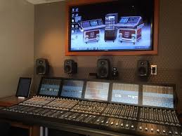 advanced lighting and sound advanced lighting sound home facebook