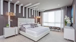 Modern Furniture Miami Design District Home Interior Design - Modern furniture miami