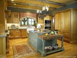 kitchen cabinets french country kitchen wall decor transitional