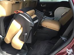 dodge durango 3rd row seat 6 best suvs with 3rd row seats shebuyscars family cars