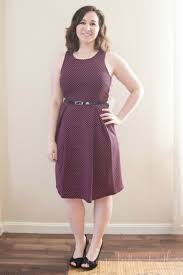 review clothing stitch fix review february 2015 sugar soul