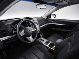 subaru outback black interior 2011 subaru outback u2013 photos specifications price reviews