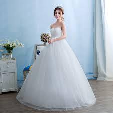 Aliexpress Com Buy Lamya Vintage Sweatheart Lace Bride Gown Aliexpress Com Buy Lamya Pregnant Sweeteart Simple Ball Gown