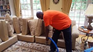 Upholstery Fairfield Ct Upholstery Furniture Fabric Cleaning New Haven Ct
