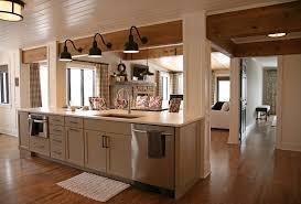 meuble cuisine vitré meuble haut vitre cuisine cgrio
