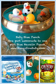 25 best rubber ducky birthday party images on pinterest