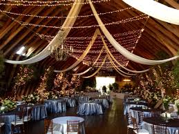 wedding venues in chattanooga tn 37 best wedding venues in chattanooga tn images on