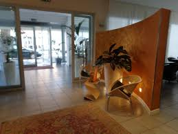 War Child Holland U2013 Google Hotel Emperador Lido Di Jesolo Italy Booking Com