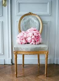 French Interiors by Décor Inspiration Magical Chateau In The Dordogne France