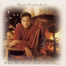 nat king cole christmas album besides nat king cole this is one of my favorite christmas albums