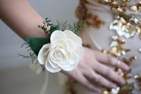 corsage flowers burgundy corsage fauxflowers 394b15bb 9335 4840 997e 9b63d9612861 jpg v 1488853164