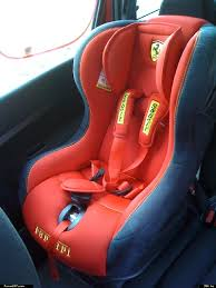 siege auto peugeot peugeot 307 voir le sujet vendu siège auto forum