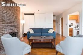 back bay furnished apartments sublets short term rentals
