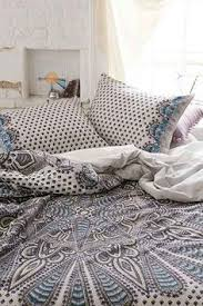 Urban Outfitters Magical Thinking Duvet Plum U0026 Bow Taza Moroccan Duvet Cover Moroccan Duvet And Bedrooms