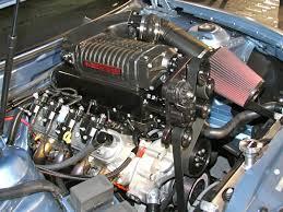 cummins camaro sema 2013 new 2014 copo camaro engines available in crates