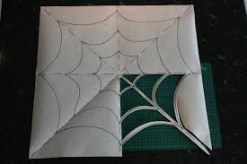 giant spider decorations for halloween images of spider webs for halloween decorations diy giant spider