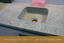 Vessel Sink Vanity Top Granite Vanity Tops With Vessel Sinks Roselawnlutheran