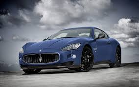 maserati grancabrio 2015 maserati wallpapers wallpaper cave