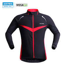 women s bicycle jackets online get cheap women u0026 39 s bike jacket aliexpress com alibaba